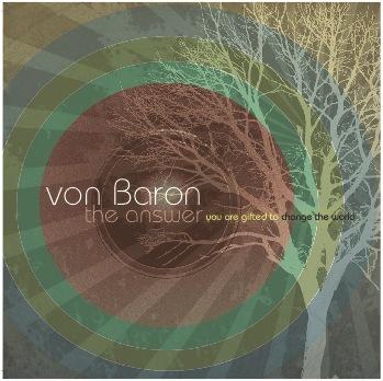 von-baron-the-answer-album-cover-art1.jpg